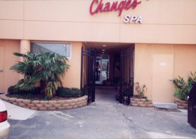 Changes Day Spa (9)