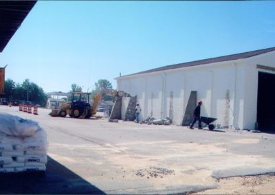 commercial before and after garage warehouse (1)