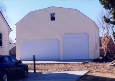 commercial before and after garage warehouse (7)