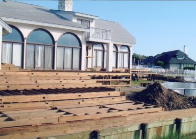 Deck Renovation (28)