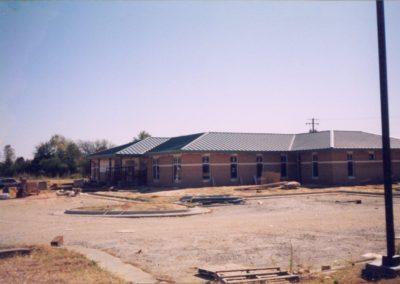 Dialysis Center Emporia (7)