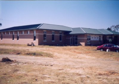 Dialysis Center Emporia (8)