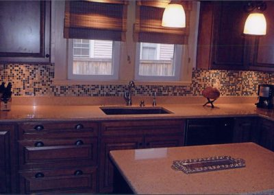 Kitchen Reno 2 (4)