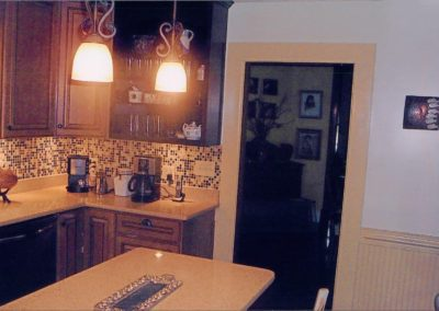 Kitchen Reno 2 (6)
